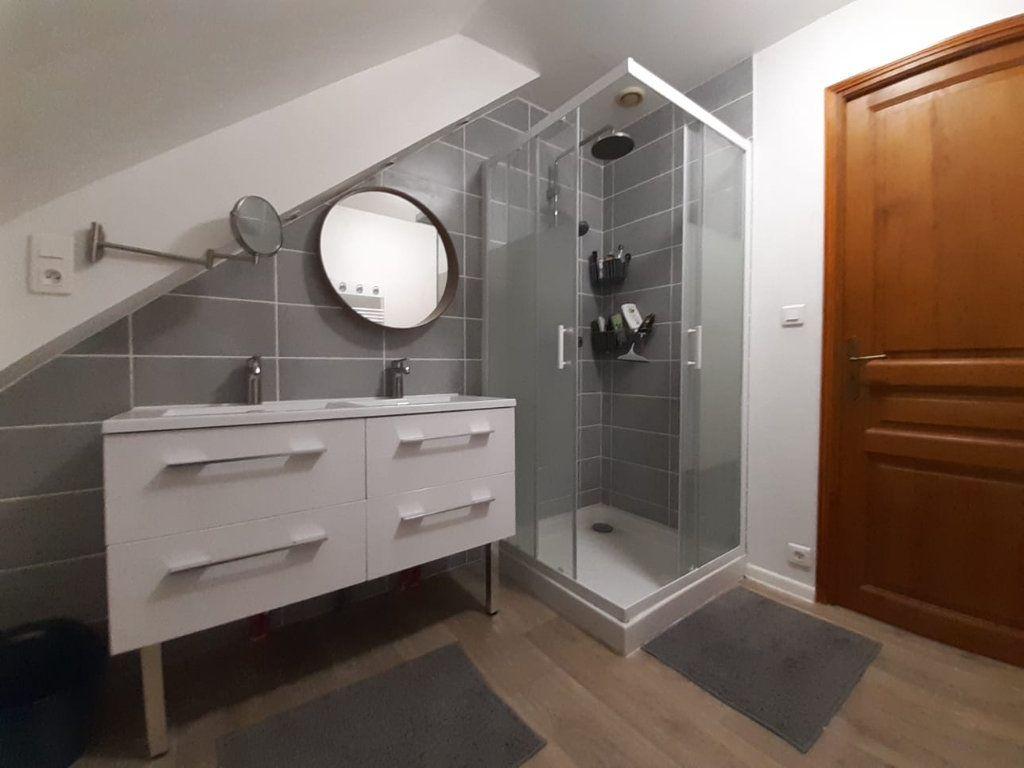 Maison à vendre 6 184m2 à Pouilly-sur-Loire vignette-14