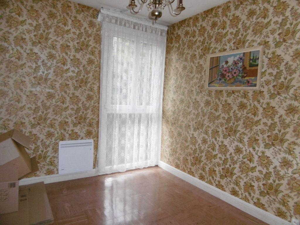 Appartement à vendre 3 59.38m2 à La Charité-sur-Loire vignette-3