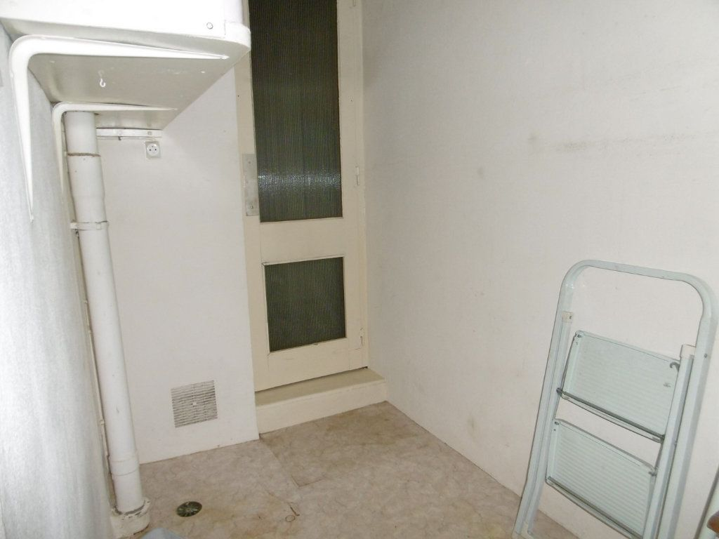 Appartement à vendre 3 59.38m2 à La Charité-sur-Loire vignette-6