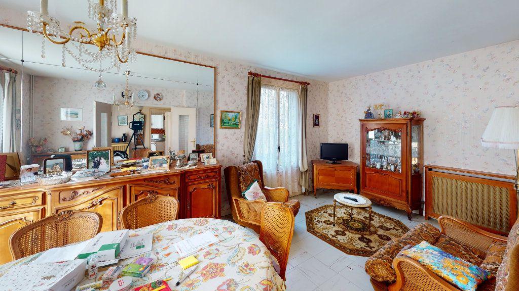 Maison à vendre 3 64m2 à Saint-Satur vignette-2