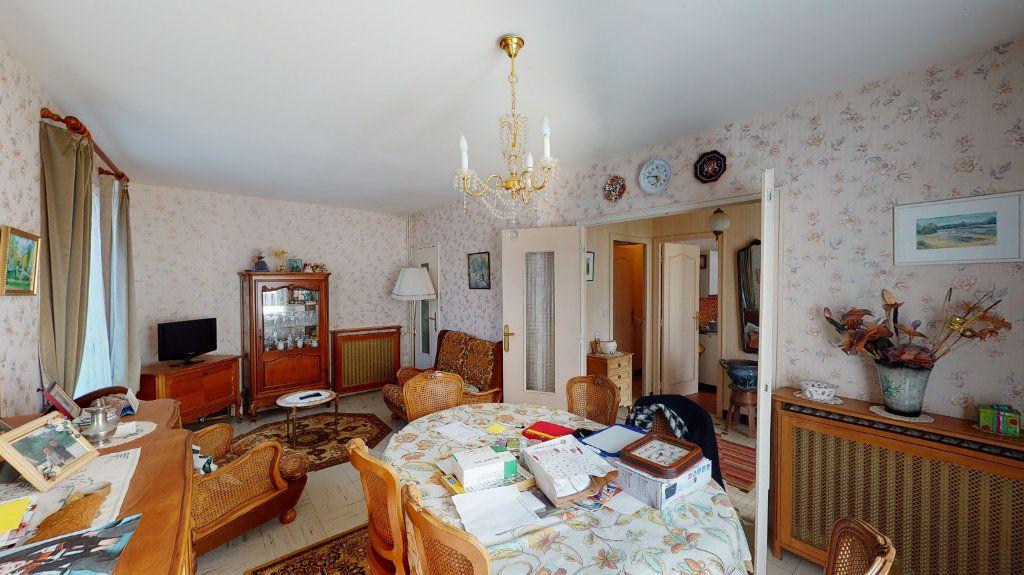 Maison à vendre 3 64m2 à Saint-Satur vignette-3