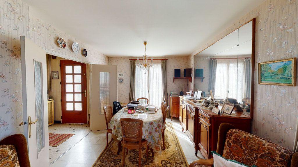 Maison à vendre 3 64m2 à Saint-Satur vignette-4