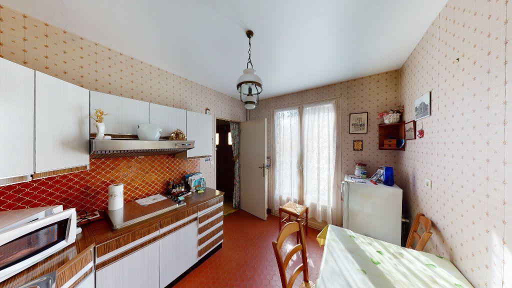 Maison à vendre 3 64m2 à Saint-Satur vignette-5