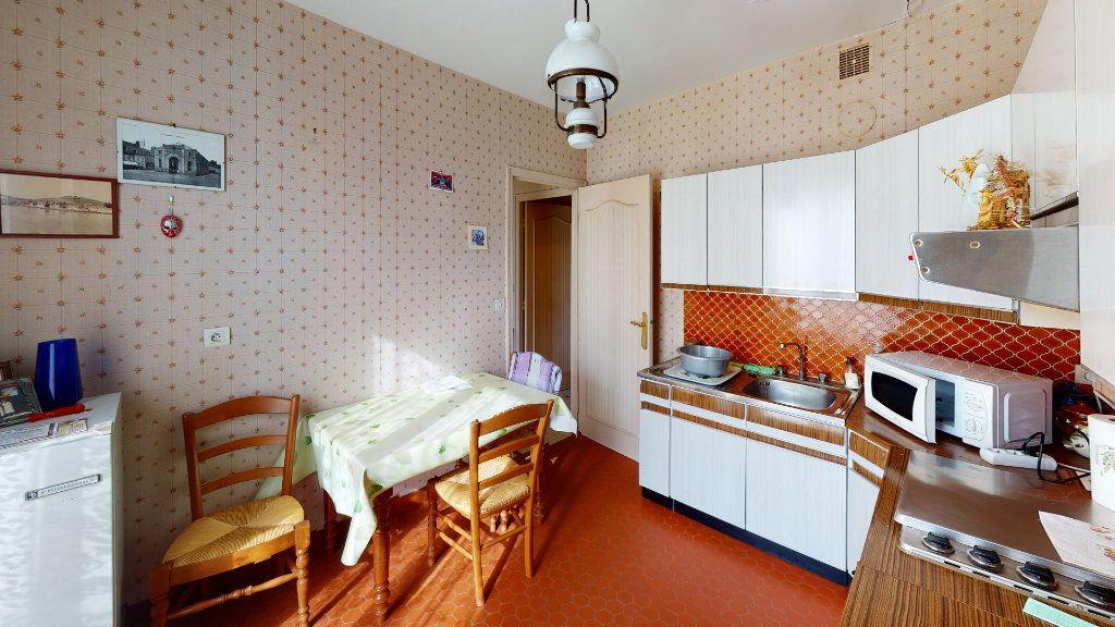 Maison à vendre 3 64m2 à Saint-Satur vignette-6