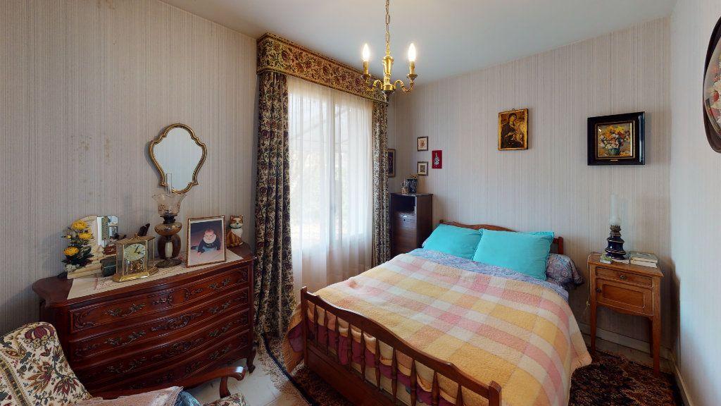 Maison à vendre 3 64m2 à Saint-Satur vignette-7