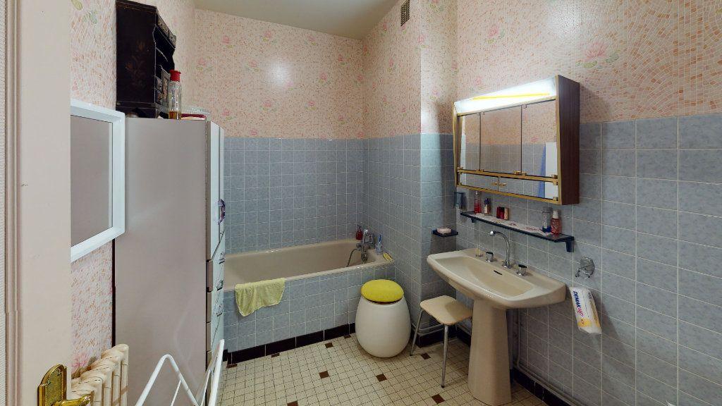 Maison à vendre 3 64m2 à Saint-Satur vignette-8