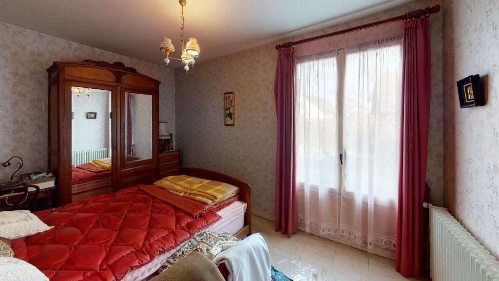 Maison à vendre 3 64m2 à Saint-Satur vignette-9