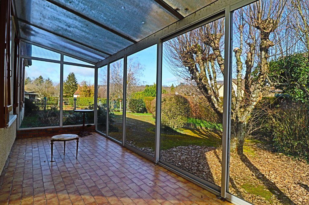 Maison à vendre 3 64m2 à Saint-Satur vignette-11