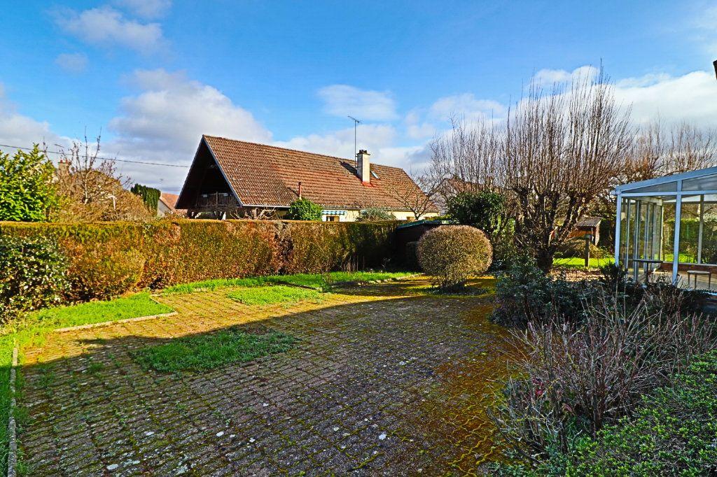 Maison à vendre 3 64m2 à Saint-Satur vignette-12