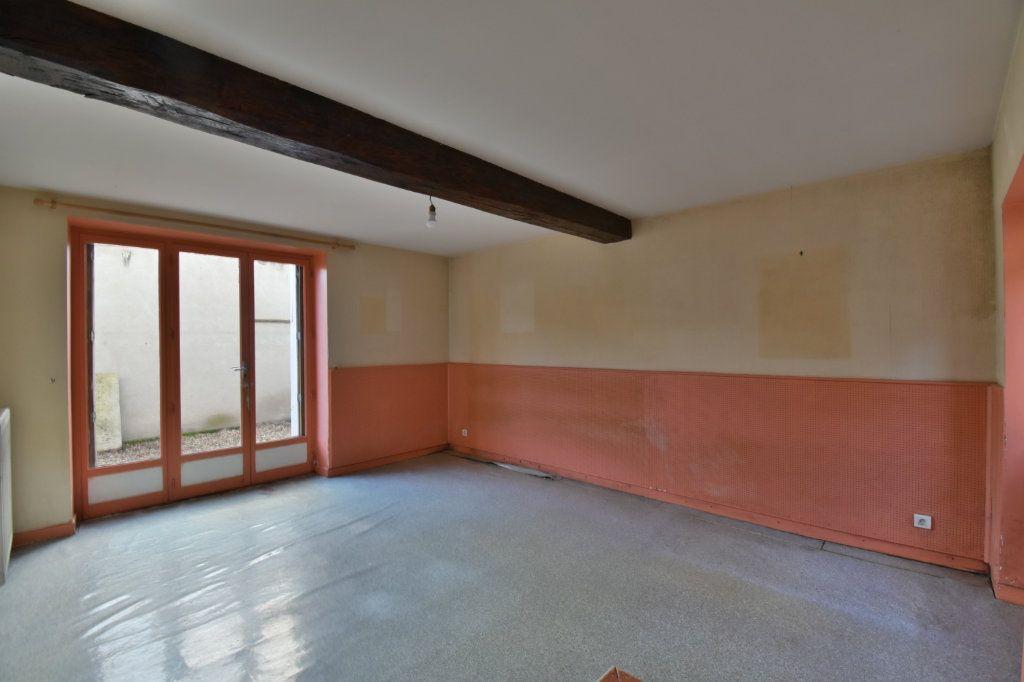 Maison à vendre 3 76m2 à Cosne-Cours-sur-Loire vignette-5