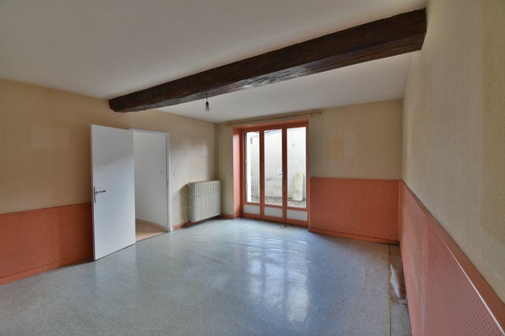 Maison à vendre 3 76m2 à Cosne-Cours-sur-Loire vignette-6