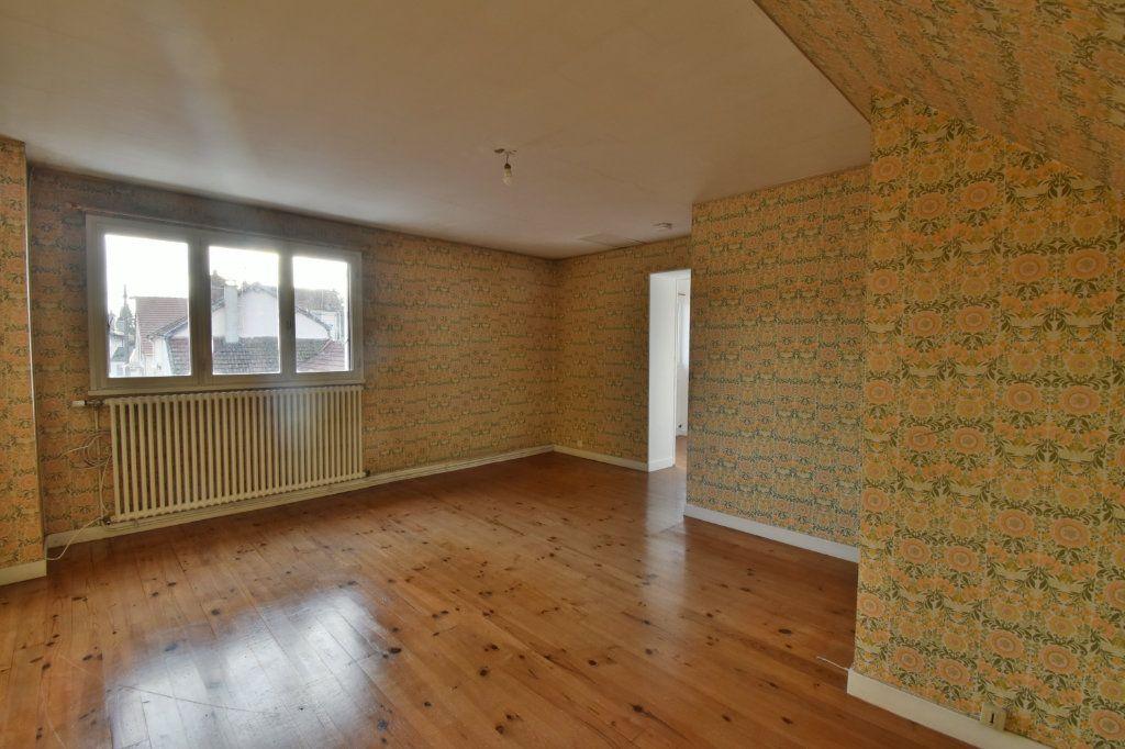 Maison à vendre 3 76m2 à Cosne-Cours-sur-Loire vignette-8