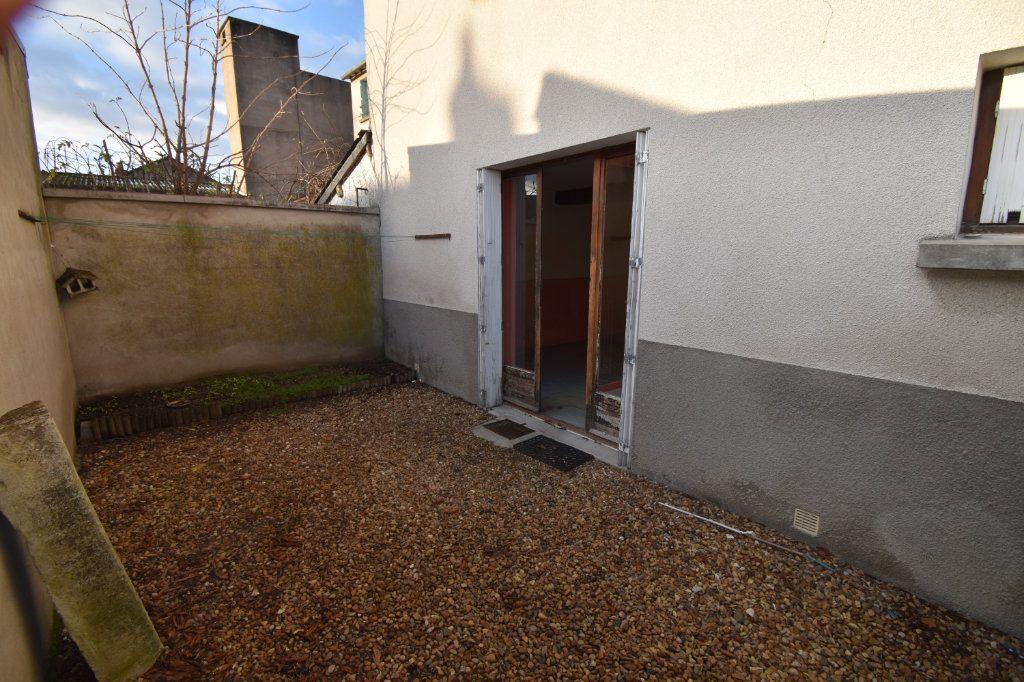 Maison à vendre 3 76m2 à Cosne-Cours-sur-Loire vignette-10