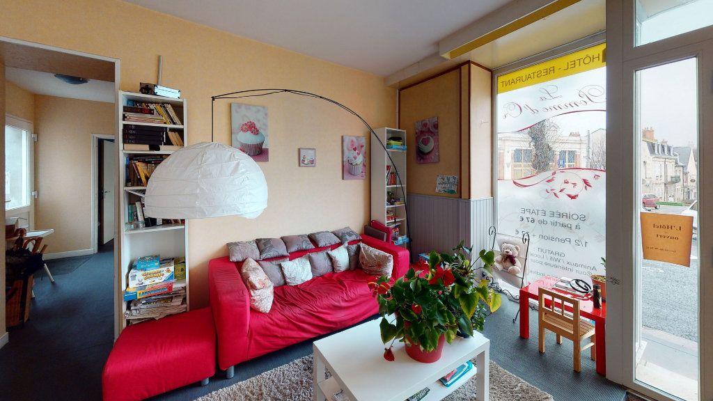 Maison à vendre 11 360m2 à La Charité-sur-Loire vignette-4