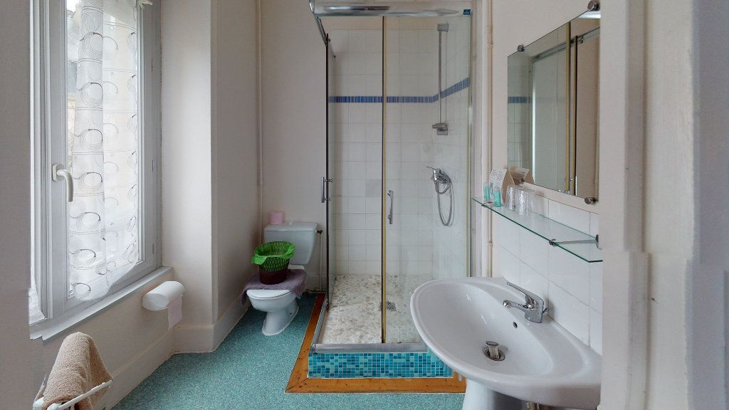 Maison à vendre 11 360m2 à La Charité-sur-Loire vignette-7