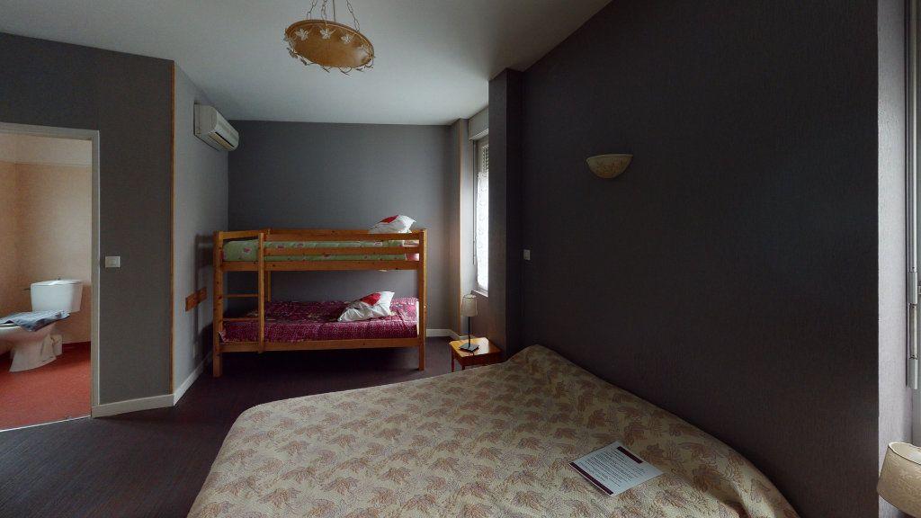 Maison à vendre 11 360m2 à La Charité-sur-Loire vignette-8