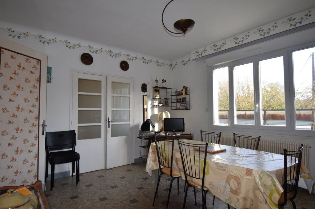 Maison à vendre 7 165m2 à Boulleret vignette-4