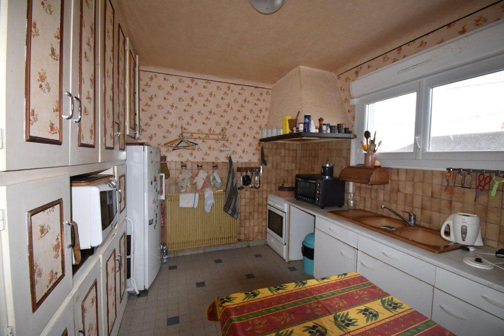 Maison à vendre 7 165m2 à Boulleret vignette-5