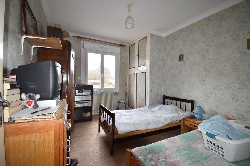 Maison à vendre 7 165m2 à Boulleret vignette-6