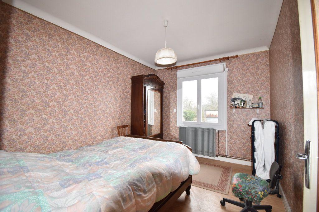 Maison à vendre 7 165m2 à Boulleret vignette-7