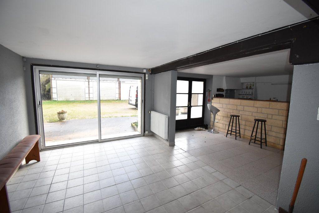 Maison à vendre 7 165m2 à Boulleret vignette-8