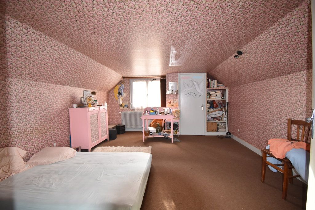 Maison à vendre 7 165m2 à Boulleret vignette-10