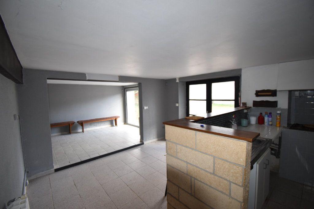 Maison à vendre 7 165m2 à Boulleret vignette-11