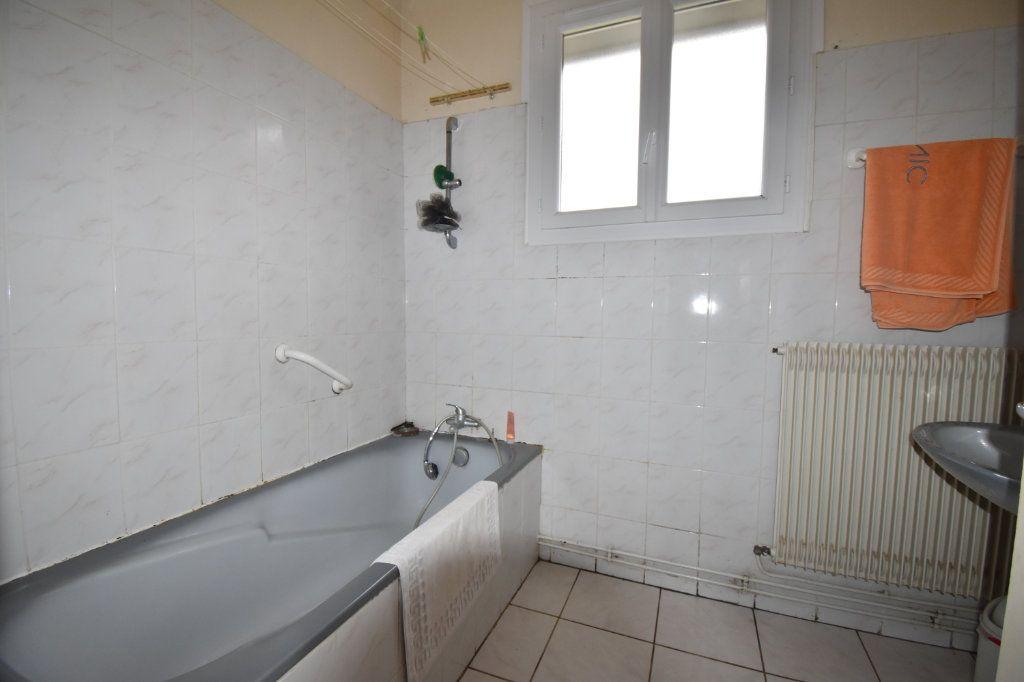 Maison à vendre 7 165m2 à Boulleret vignette-12