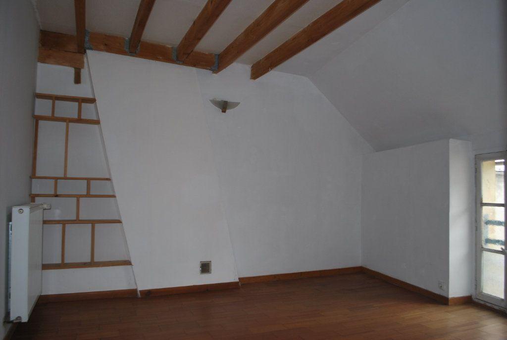 Maison à vendre 5 116m2 à Donzy vignette-3