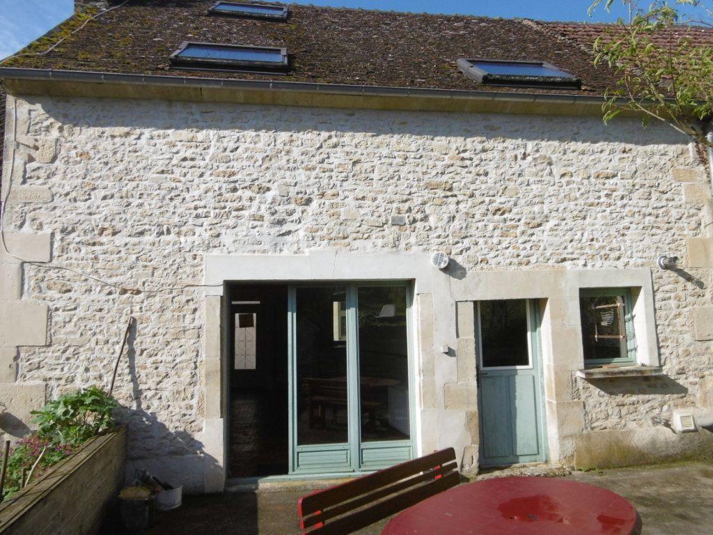 Maison à vendre 5 116m2 à Donzy vignette-4