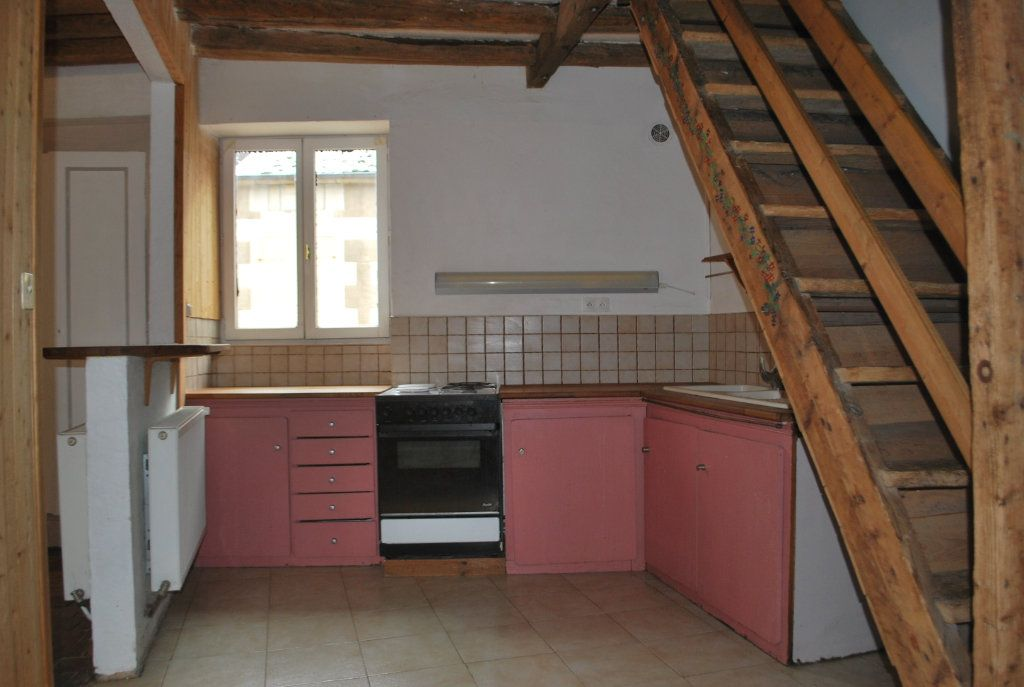 Maison à vendre 5 116m2 à Donzy vignette-7