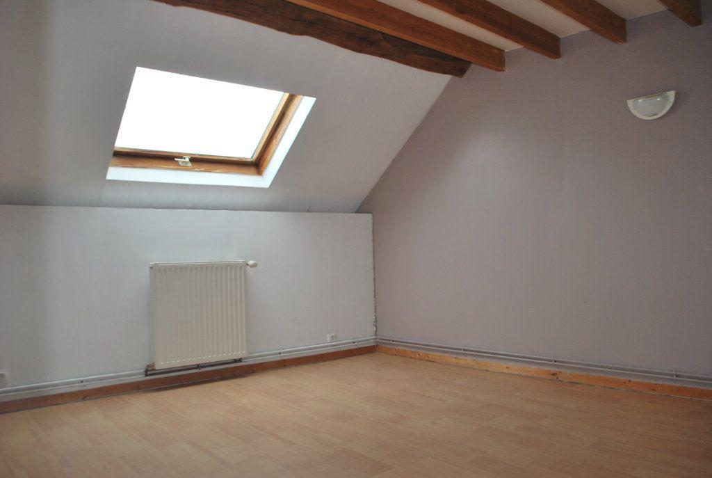 Maison à vendre 5 116m2 à Donzy vignette-11
