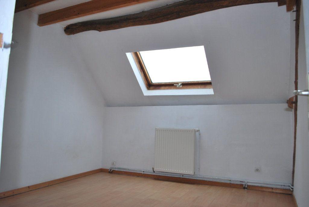 Maison à vendre 5 116m2 à Donzy vignette-12