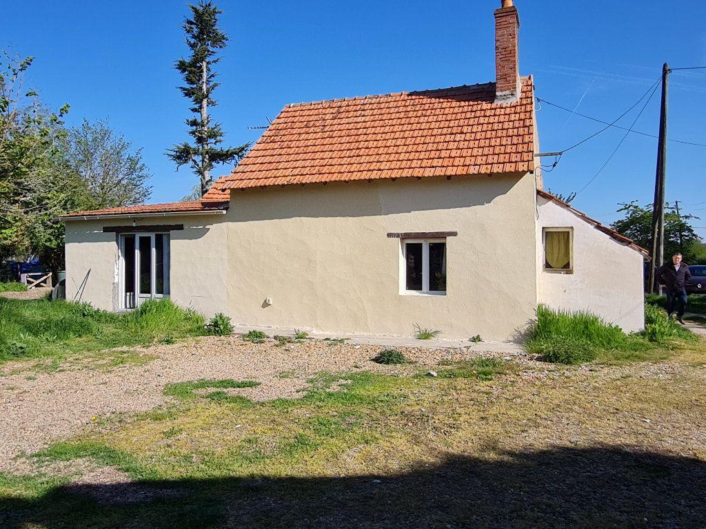 Maison à vendre 3 70m2 à Herry vignette-14