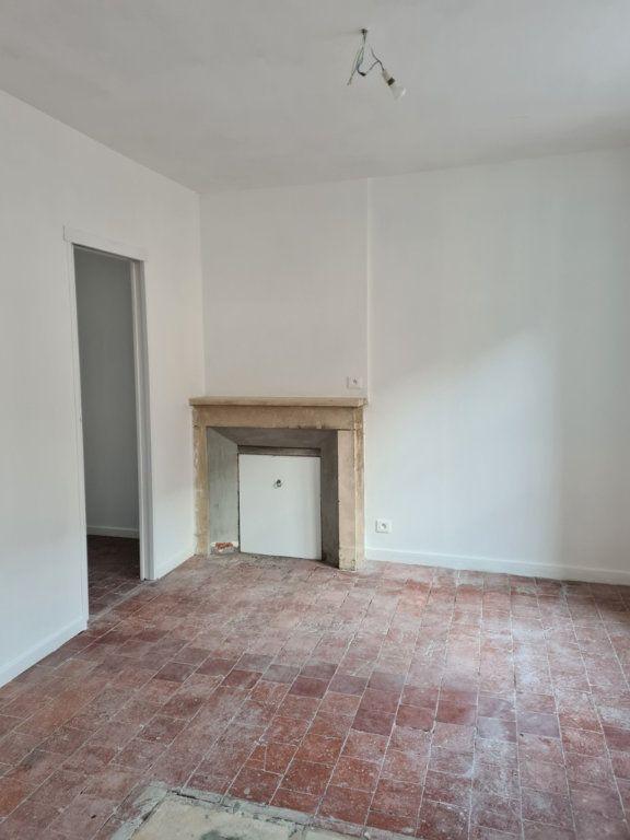 Maison à vendre 3 50m2 à La Charité-sur-Loire vignette-3