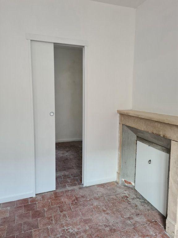 Maison à vendre 3 50m2 à La Charité-sur-Loire vignette-6
