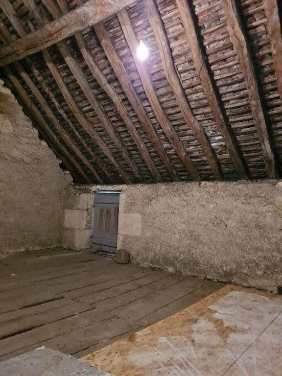 Maison à vendre 3 50m2 à La Charité-sur-Loire vignette-11