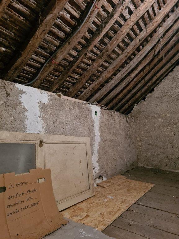 Maison à vendre 3 50m2 à La Charité-sur-Loire vignette-12