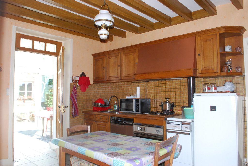 Maison à vendre 6 160m2 à Saint-Père vignette-4
