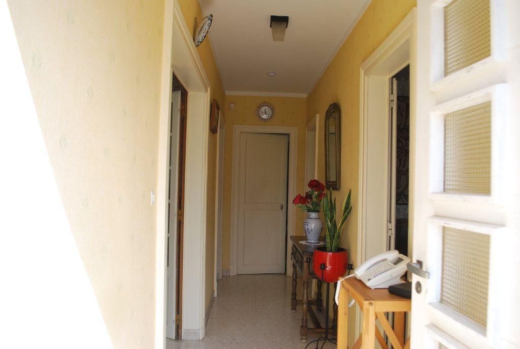 Maison à vendre 6 160m2 à Saint-Père vignette-7