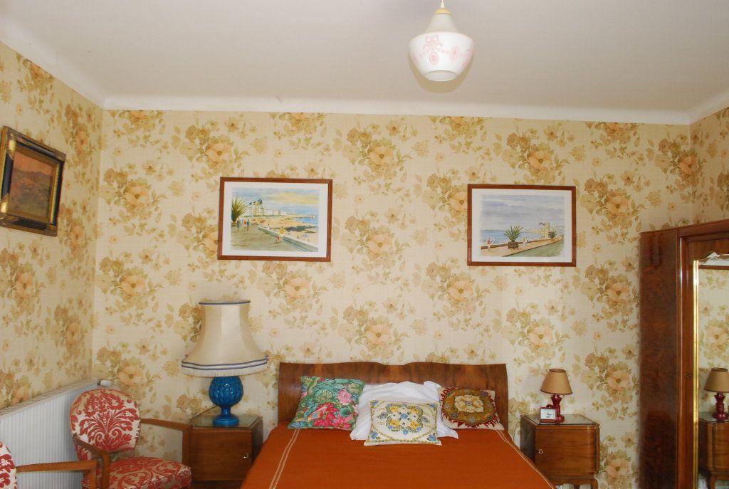 Maison à vendre 6 160m2 à Saint-Père vignette-10