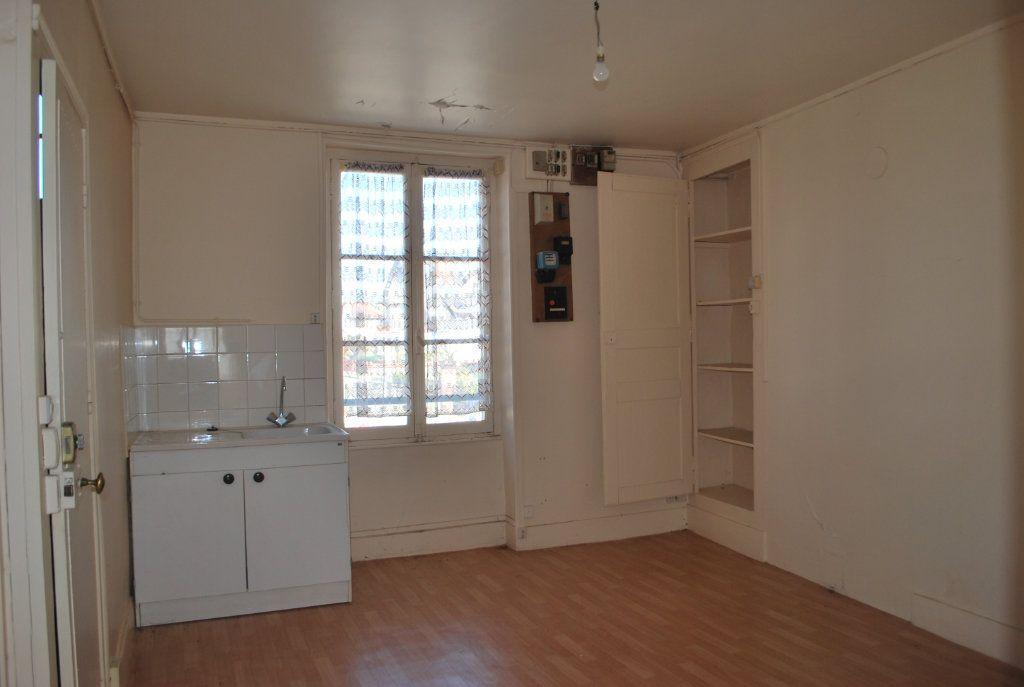 Immeuble à vendre 0 420m2 à Cosne-Cours-sur-Loire vignette-6
