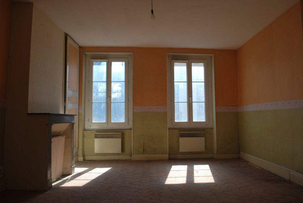 Immeuble à vendre 0 420m2 à Cosne-Cours-sur-Loire vignette-9