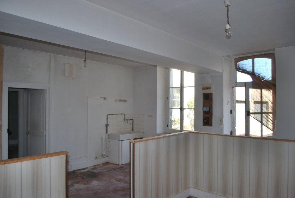 Immeuble à vendre 0 420m2 à Cosne-Cours-sur-Loire vignette-10