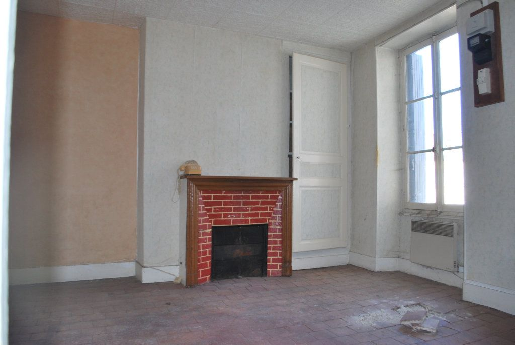 Immeuble à vendre 0 420m2 à Cosne-Cours-sur-Loire vignette-11