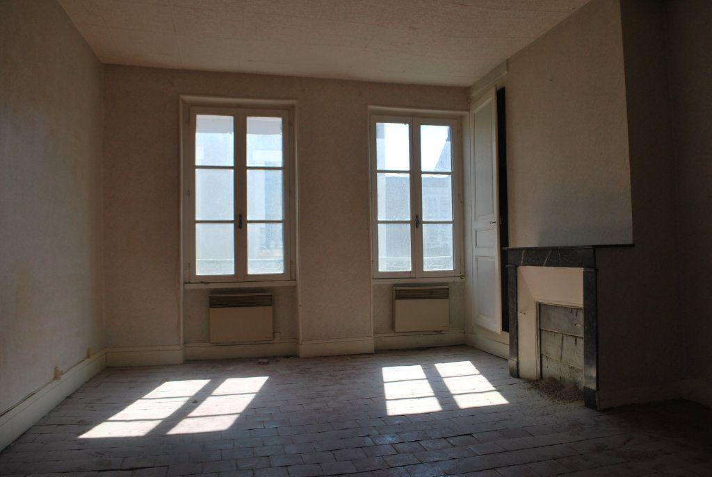 Immeuble à vendre 0 420m2 à Cosne-Cours-sur-Loire vignette-12