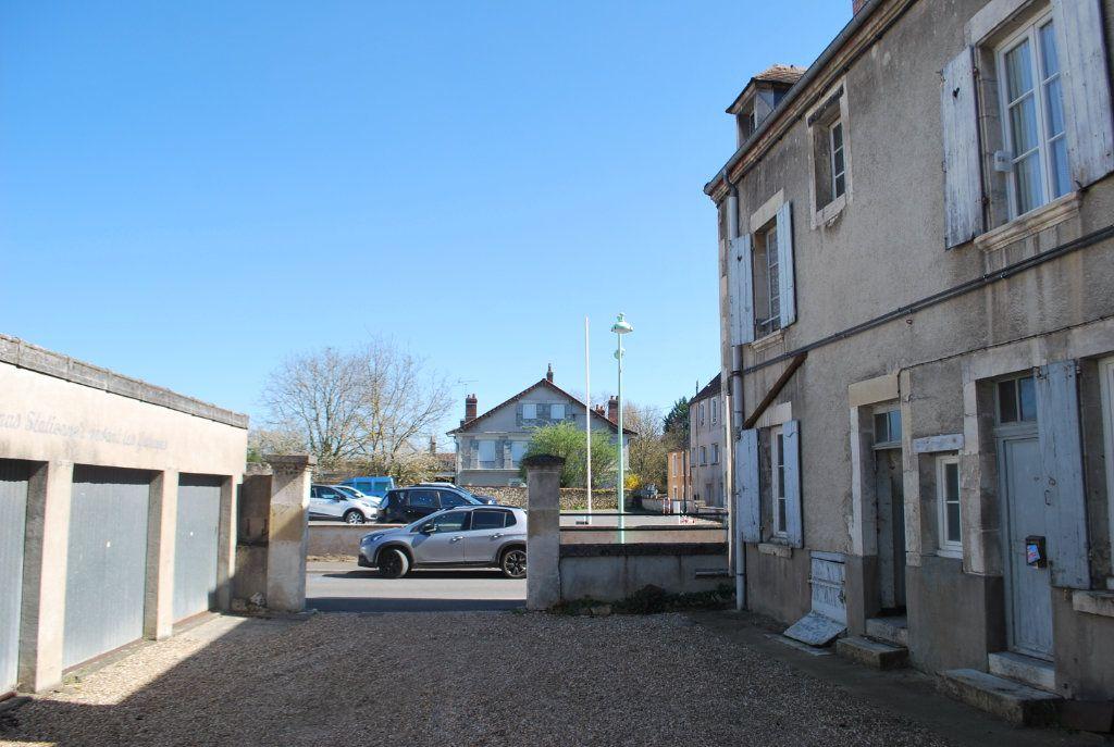 Immeuble à vendre 0 420m2 à Cosne-Cours-sur-Loire vignette-13