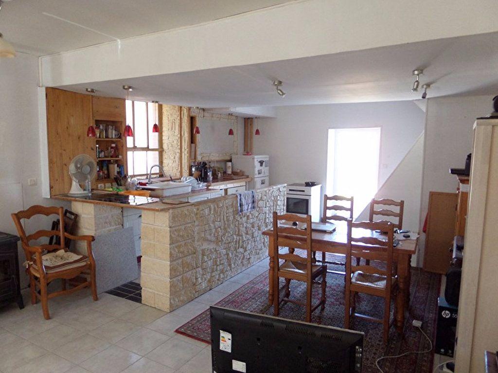 Maison à vendre 3 70m2 à Herry vignette-2
