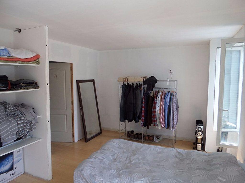 Maison à vendre 3 70m2 à Herry vignette-6
