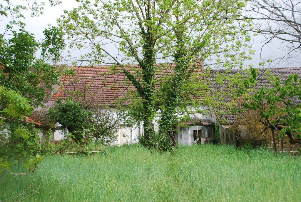 Maison à vendre 6 115m2 à Myennes vignette-2